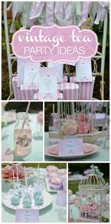 the 25 best tea party favors ideas on pinterest baby shower