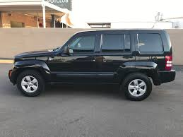 used jeep liberty rims 2011 used jeep liberty 2011 jeep liberty sport 4wd suv w low