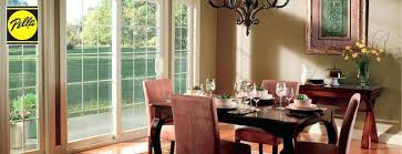 Replacement Glass For Sliding Glass Door by Patio Sliding Glass Door Rollers Patio Door Glass Replacement