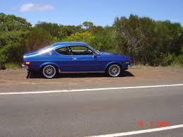 mazda 929 my 80 mazda 929 hardtop japanese nostalgic car