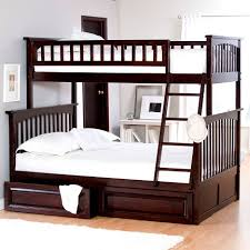 best bed designs 25 latest and different types bed designs in 2017