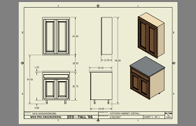 Height Kitchen Cabinets How To Size A Kitchen Cabinet Everdayentropy Com