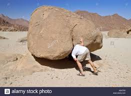 rock crawler stock photos u0026 rock crawler stock images alamy