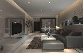 modern ceiling designs for living room best livingroom 2017