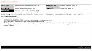 Sample Resume For Experienced Net Developer Net Developer With Mvc5 And Angularjs Experience Resumes U0026 Cover