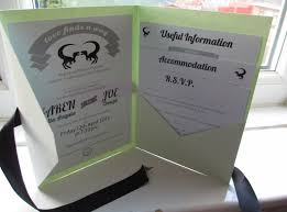 diy pocket wedding invitations uncategorized pocket wedding invitation kits disneyforever hd