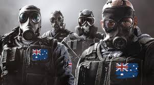 Rainbow Six Siege Operators In Rainbow Six Siege Creative Director Xavier Marquis On Including