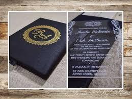 acrylic wedding invitations acrylic invitation acrylic wedding invitations luxury