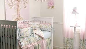 foam crib mattress topper best crib mattress pad organic baby protector india reviews