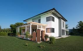 Ich Suche Ein Haus Zu Kaufen Wolf Haus Bauen Fertighaus Fertigteilhaus Fertighäuser