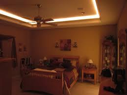 Mood Lighting For Bedroom Bedroom Mood Lighting Photo To Choose Bedroom Mood Lighting