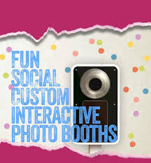 Photo Booth Rental Az Rent A Photo Booth Tucson Az Wedding Corporate Marketing