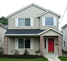 small lot house plans home designs for small lots cool 3 storey house plans for small