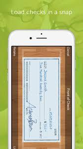 elite prepaid card ace elite prepaid on the app store