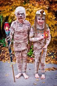 Mummy Halloween Costume 36 Elaborate Halloween Costumes Jealous