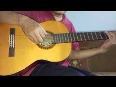 video tutorial belajar gitar klasik pin by liena azmie on belajar gitar pinterest