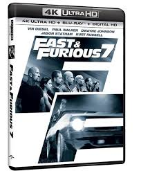 download movie fast and the furious 7 fast furious 7 4k ultra hd blu ray digital download uhd
