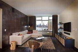 hoboken one bedroom apartments apartment apartments for sale in hoboken nj home design