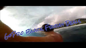black friday gopro deals gopro black friday deals 2015 youtube