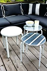 Ikea Outdoor Furniture Sale by Patio Balcony Outdoor Furniture Sydney Small Outdoor Furniture