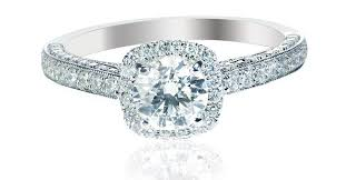 all diamond ring halo engagement rings what you need to