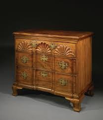 23 best rhode island furniture images on antique