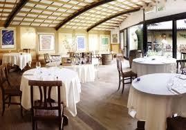 credenza ristorante sala ristorante di ristorante la credenza foto 1
