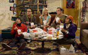 big bang theory thanksgiving decoupling the awesomeness of quotes pt 14