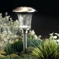 Landscaping Solar Lights Solar Lights For Landscaping Solar Black Outdoor Integrated Led