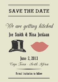 create your own save the date save the date designs and canvas printing design by me