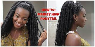 marley hairstyles hairstyles with bob marley hair best of natural hair twa styles