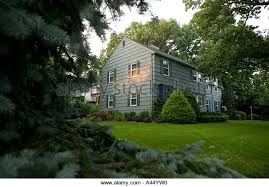 Houses In New Jersey Moorestown New Jersey Stock Photos U0026 Moorestown New Jersey Stock
