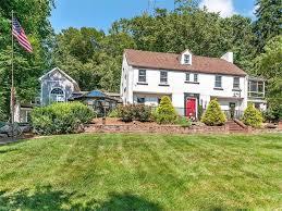 Dutch Colonial Homes by Enka Homes For Sale U0026 Real Estate In Enka Asheville Nc