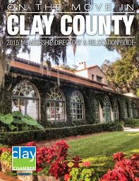 2013 guide to the palm beaches by chamber of commerce of the palm