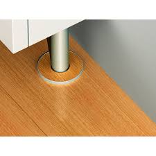 Quick Step Perspective Wide Ufw1538 Quick Step Laminate Radiator Pipe Covers 1 Pair Colour 07