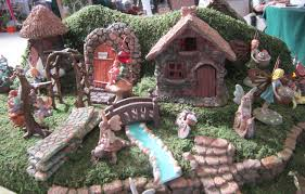 Indiana Flower Patio Show More Than Flowers At The Indiana Flower U0026 Patio Show 2015