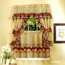 country kitchen curtains ideas of country kitchen curtains ideas and farmhouse concept