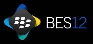 25 Bes by Join Google And Blackberry For Bes12 With Android For Work