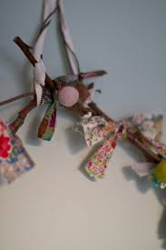 decoration ideas beautiful accessories for christmas decoration