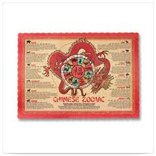 zodiac placemat 62 best snake images on snake tattoo tattoo ideas and