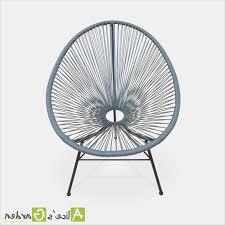 acapulco chaise acapulco chaise charmant cool chaise acapulco meilleures idées de