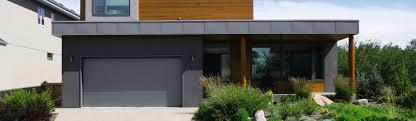 Painting Aluminum Garage Doors by Aluminum Wrapping U2013 Liftuf Garage Doors