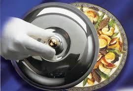 cloche cuisine cloche de cuisine accueil cuisine jardin galerie cuisine