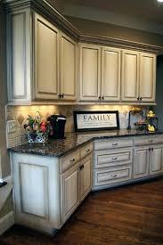 multi color kitchen cabinets multi color kitchen cabinets modern small kitchen design multi color