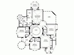 old fashioned house plans christmas ideas home decorationing ideas