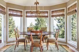 Define Co Interior Nature U0026 Subtle Glamour Define A Portland Home Luxe Interiors