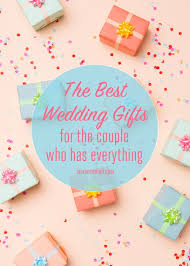 29 best wedding gift ideas images on unique weddings