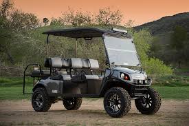 Golf Cart Off Road Tires Golf Carts In Nj Ny Ct U0026 Pa Tri State Golf Carts