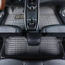 siege automobile usd 26 33 siege of leather automobile pads special byd qin