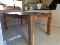 Wetherlys Coffee Table Dining Room Furniture Contact Me In Pretoria Junk Mail